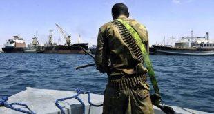 جريدة الصباح تقول أن الشيعة الحوثيون خطفوا باخرة مغربية