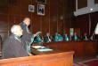 المحكمة ترفع العقوبة الحبسية في حق جندي من سنتين إلى 10سنوات سجنا