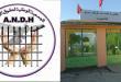 الجمعية الوطنية لحقوق الإنسان  بالقصر الكبير تطالب بالتدخل العاجل الفوري في ملف طرد15تلميذ