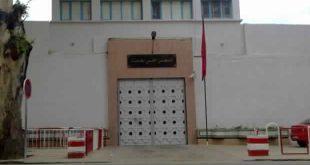 نسبة الاعتقال الاحتياطي في المؤسسات السجنية تتجاوز 42 % من مجموع المعتقلين