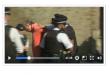 إمام مسجد فينسبوري بارك ينقذ الإرهابي الإنجليزي من القتل والصحافة تصفة بـالبطل