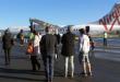 طلب اللجوء يتسبب في ترحيل 48 مهاجرا مغربيا من إيطاليا