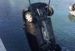 مصرع مهاجر مغربي سقط بسيارته في حوض ميناء الحسيمة