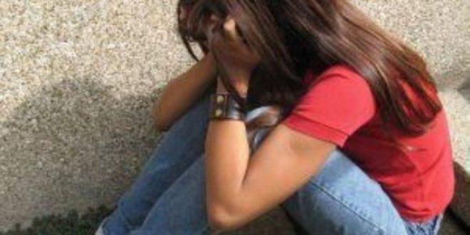 محامي ألماني يكشف تعرض 547 طفل للاستغلال الجنسي داخل جوق للإنشاد الكنسي