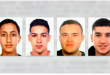 اعتقال أحد المشتبه فيهم بعملية الدهس ببرشلونة بمدينة وجدة المغربية