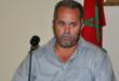 الحسيمة: الناشط الحقوقي نجيم العبدوني يودع الحياة في ظروف غامضة