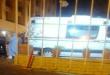 وفاة والي الأمن المشرف الشخصي على حراسة ولي العهد بأحد الفنادق بتطوان