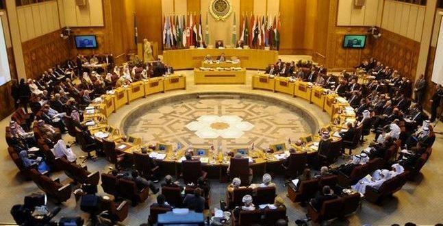 وزراء الخارجية العرب يجتمعون في القاهرة لبحث انشطة إيران وحزب الله