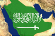 """عــــــاجل: اجتماع عربي طارئ على أعلى المستويات.. """"السعودية شاعلة"""""""