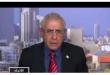 فيديو: إسرائيلي: لو فتحت إسرائيل حدودها للعرب سيدخل نصفهم الأول في اليوم الأول!