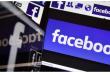 """""""فيسبوك"""" يطلق خاصية جديدة لحماية صور المستخدمين"""