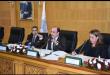 بالإجماع، مجلس جهة طنجة تطوان الحسيمة يصادق على جميع نقاط الدورة الاستثنائية لدجنبر 2017