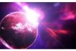 قمر أزرق عملاق يتزامن مع خسوف كلي في ظاهرة فلكية نادرة يوم الأربعاء