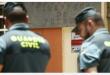 إسبانيا : إدانة عنصر من الحرس المدني لارتكابه جريمة قتل مغربي سنة 2016