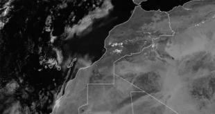 توقعات أحوال الطقس ليوم الأحد 18 مارس