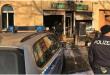 مراهقون يضرمون النار في مسجد ببرلين