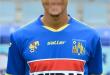 اعتقال لاعب مغربي للاشتباه في تورطه في عمليات سطو مسلح ببلجيكا