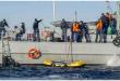 إسبانيا .. إنقاذ 121 مهاجرا غير شرعي بالسواحل الأندلسية