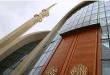 رئيس وزراء ولاية ألمانية يدعو إلى الاعتراف بالإسلام رسميا
