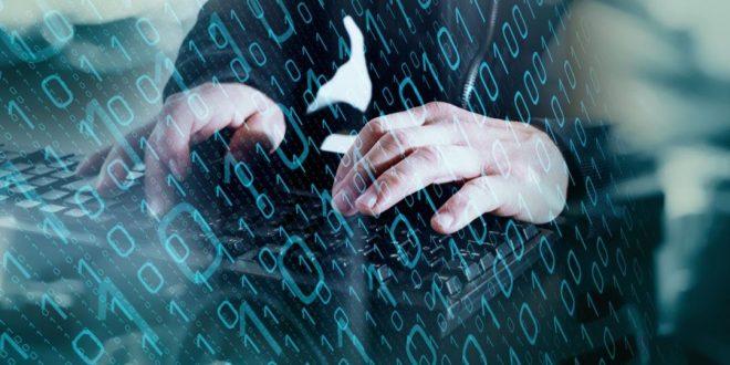 'تهديد عالمي'.. تحذير من هجوم إلكتروني كاسح قد يلحق ضررا بالكثير من الدول
