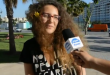 تصريحات الطنجاويين عن مبراة المغرب و البرتغال