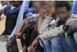 الجزائر.. تواصل طرد المهاجرين وتستعد لترحيل رعايا من النيجر وسط انتقادات واسعة