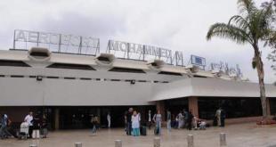 مطارات المملكة تتجاوز سقف 10 مليون راكب خلال النصف الاول من 2018