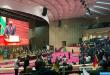 قمة الاتحاد الإفريقي31 تجيز قرار إنشاء المرصد الإفريقي للهجرة بالمغرب