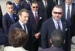 فرانسوا جيرو…. الصداقة الثقة والطموح اللحمة الوثيقة للعلاقة بين فرنسا والمغرب