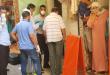 طنجة..معلومات حول العثور على جثة شاب في بداية التحلل باحد الكراجات بحومة الشوك