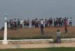 شاطئ الفنيدق.. يفشل الفنطوم في نقل أشخاص مجانا إلى إسبانيا