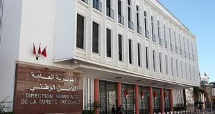 الرباط… فتح بحث قضائي للاشتباه في تورط موظفي شرطة في قضية ارتشاء