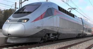 """تغييرات """"طفيفة"""" على مواقيت بعض القطارات بالمغرب لتيسير عملية انطلاق البراق"""