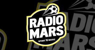 """الهاكا توقف بث """"راديو مارس"""" لمدة 15 يوما"""