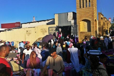 """Résultat de recherche d'images pour """"سوق كسبراطا الجديد"""""""