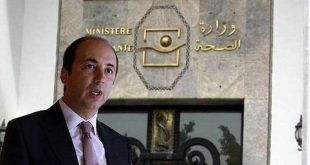 وزير الصحة يستعرض السياسة الصحية للمغرب أمام المنتدى العربي الصيني للتعاون الصحي ببكين