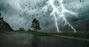 ننشر حالة الطقس غدا الأحد… أجواء مستقرة مع احتمال نزول قطرات مطرية غرب الواجهة المتوسطية