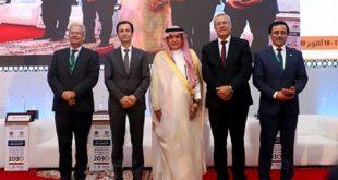 مراكش: افتتاح أشغال المؤتمر السنوي 19 للمنظمة العربية للتنمية الإدارية