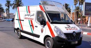 مراكش… فتح بحث قضائي مع فرنسي متورط في ممارسة الطب بدون رخصة