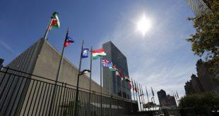 """الأمم المتحدة تنفي بشكل قاطع """"الشائعات"""" حول تعيين مبعوث شخصي جديد إلى الصحراء"""