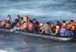 الهجرة إلى أوروبا في 2019 … أرقام وحقائق