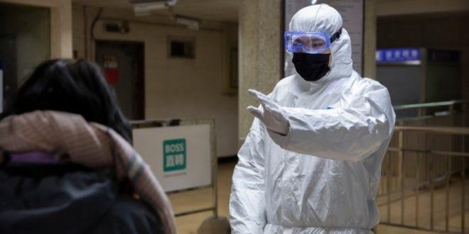 وزارة الصحة الجزائرية.. فيروس كورونا يصل إلى الجزائر