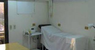إغلاق عيادتين طبيتين بالجديدة و مندوب الصحة لا يتواصل لا مع المواطنين و لا مع الصحفيين