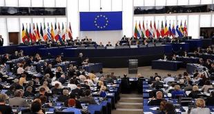 بعدما فضل شعبه على اقتصاده.. المغرب يتلقى دعما كبيرا من الاتحاد الأوروبي