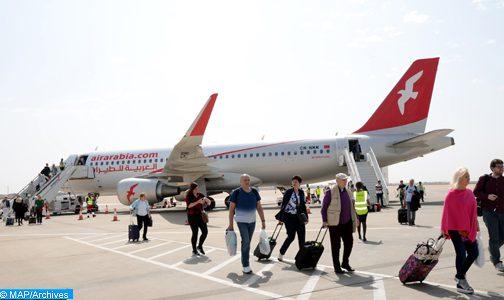 بما في ذلك المغرب… الإتحاد الأوروبي يرفع قيود السفر على 15 بلدا أجنبيا