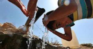 ردو البال لأطفالكم… طقس حار يوميْ السبت والأحد بعدد من مناطق المملكة