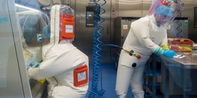 بعد كورونا و إنفلونزا الخنازير… الصين تعلن مستوى الخطورة الثالث لتفشي مرض جديد بين البشر