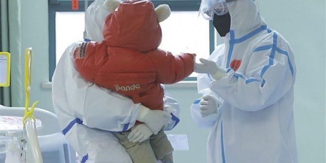 162 إصابة جديدة بفيروس كورونا في جهة الشمال منها 49 في طنجة و تطوان