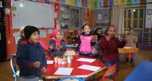 المبادرة الوطنية للتنمية البشرية… دفعة قوية للتعليم الأولي في مولاي يعقوب