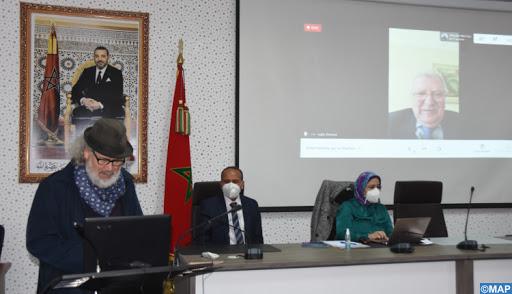 تطوان… ندوة ترصد معيقات البحث العلمي الجامعي بالمغرب